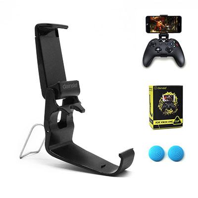 Dainslef Xbox One Foldable Phone Mount