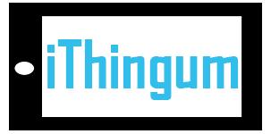 Logo 150hb