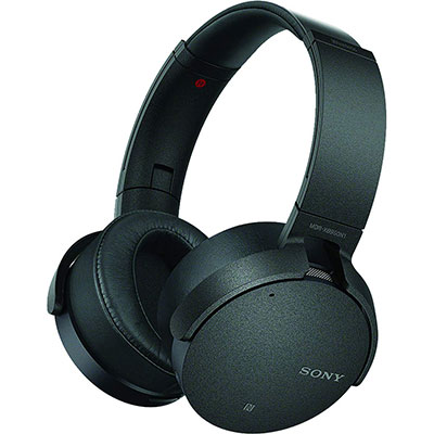 Sony XB950N1 Noise Canceling Headphones