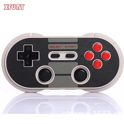 The Best iOS Game Controllers Reviewed - Game On!