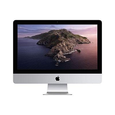 iMac 21.5`` (Retina 4K)
