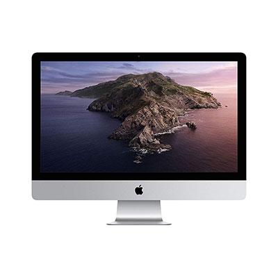 iMac 27`` (Retina 5K)